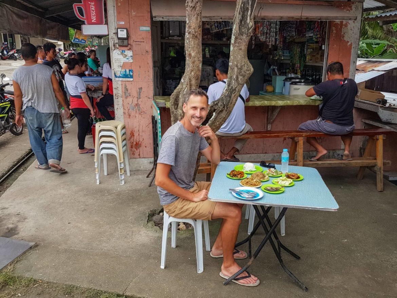 Siquijor – A laidback island