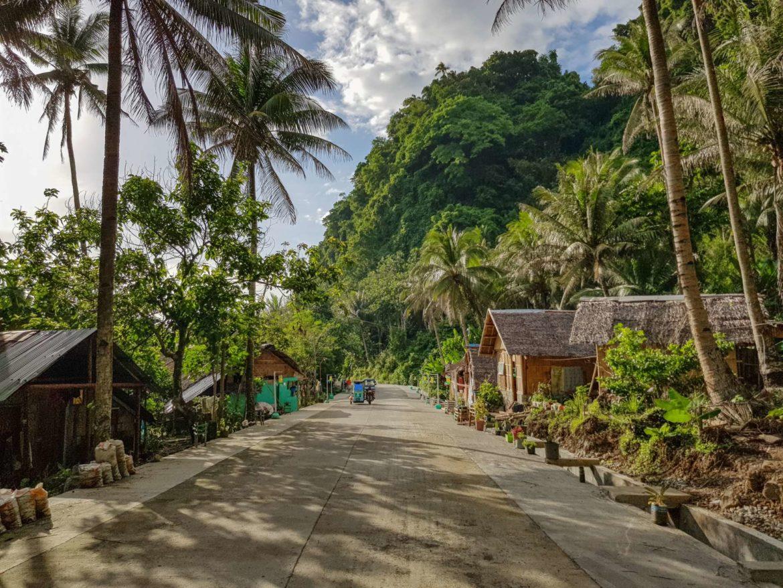 Limasawa
