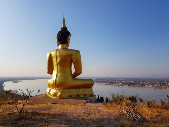 Wat Phousalao